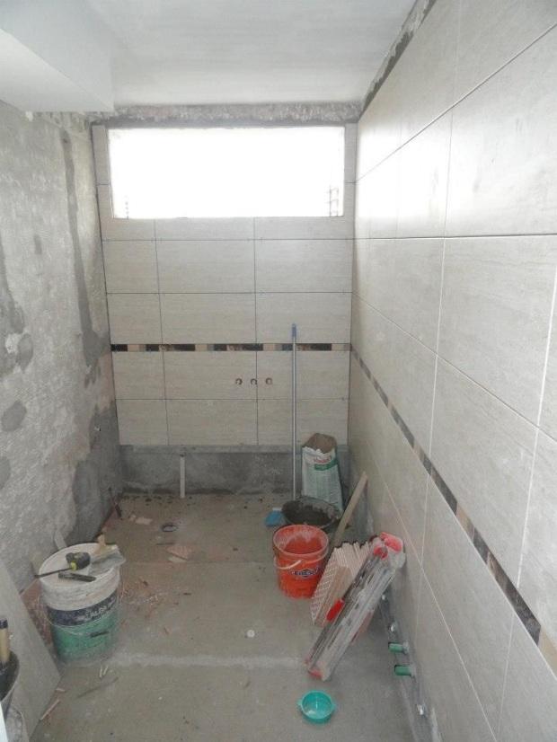 Reforma Baño Quitar Bide:cuanto cuesta quitar la bañera