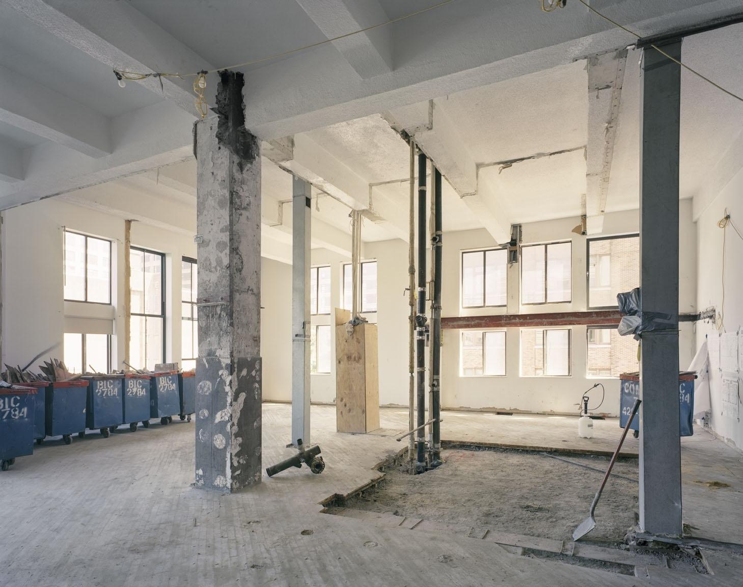 Reforma Baño Donosti:reformar casa de donostia