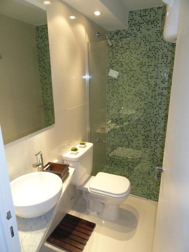Reforma Baño Donosti:reforma integral de viviendas